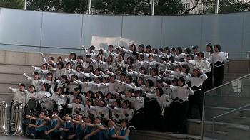 ステー~1.JPG