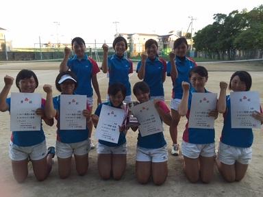 ソフトテニス③.JPG
