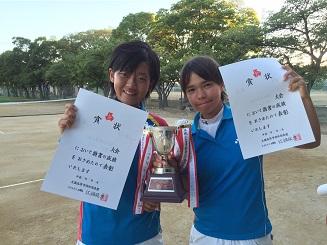 ソフトテニス④.JPG