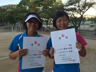 ソフトテニス⑤.JPG