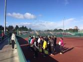 ソフトテニス冬合宿①.JPG