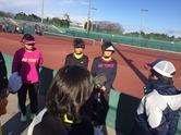 ソフトテニス冬合宿②.JPG