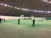 ソフトテニス冬合宿③.JPG