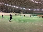 ソフトテニス冬合宿⑥.JPG