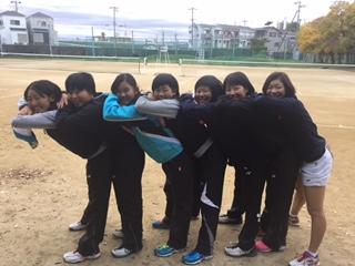 ソフトテニス研修大会1123.JPG