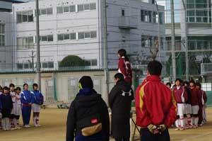 ソフトボール明浄杯_02.jpg