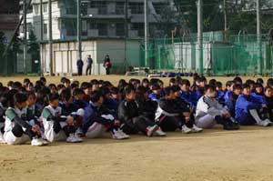 ソフトボール明浄杯_03.jpg