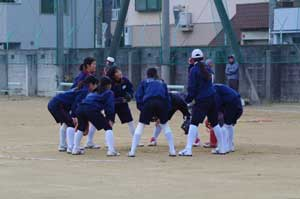ソフトボール明浄杯_04.jpg