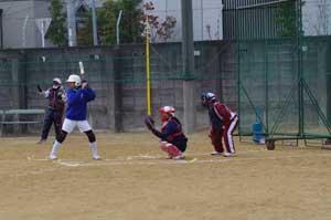 ソフトボール明浄杯_05.jpg
