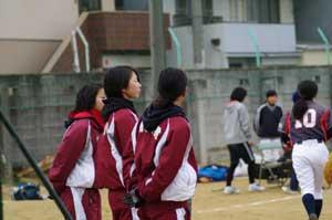 ソフトボール明浄杯_06.jpg