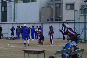 ソフトボール明浄杯_08.jpg
