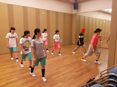 ダンス2.jpg