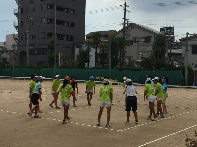 テニス①.JPG
