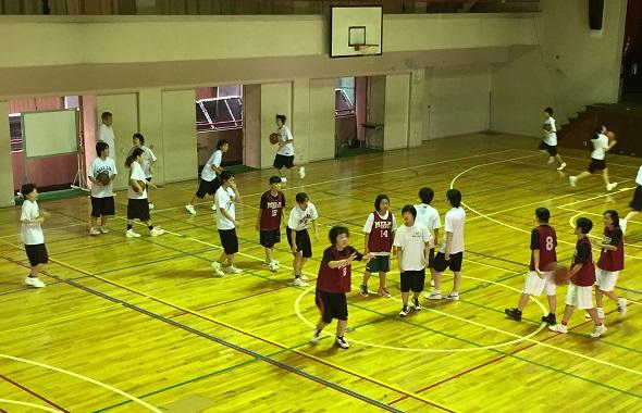 バスケ①.JPG