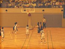 バスケット総体2.jpg
