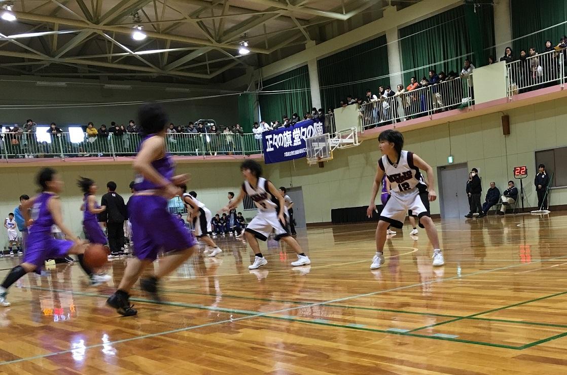 バスケット201601171.JPG
