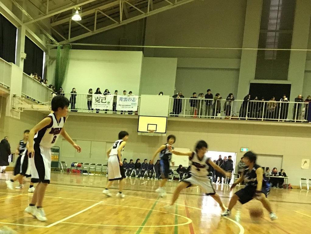 バスケ201601232.JPG