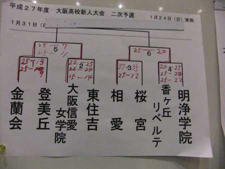 バレー部新人戦_05.jpg