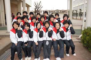 バレー部試合_05.jpg
