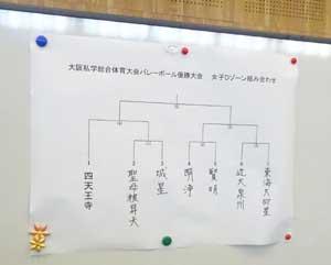 バレー部_私学大会01.jpg