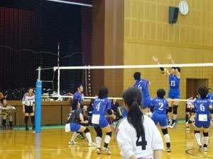 バレー部_私学大会05.jpg