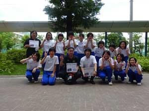 バレー部_私学大会08.jpg
