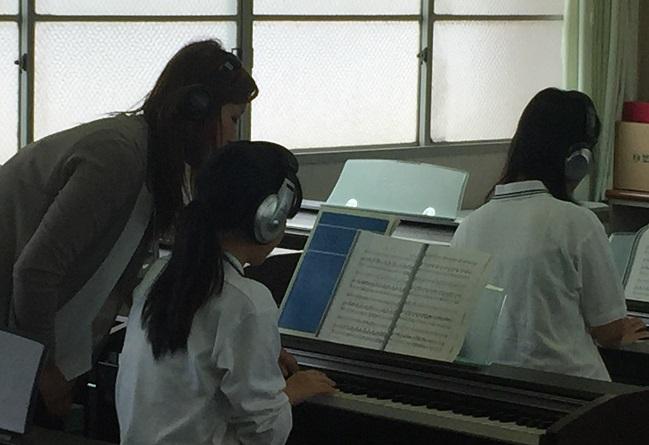 ピアノ①.JPG