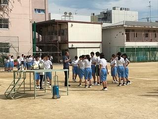 体育②.JPG