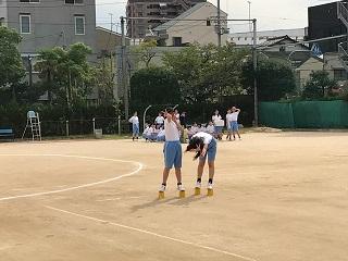 体育③.JPG