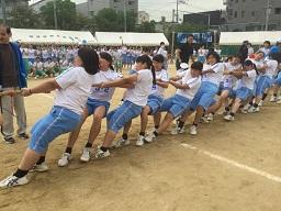体育大会_1299.jpg