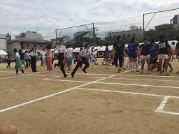 体育大会_1606.jpg