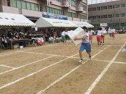 体育大会_2412.jpg