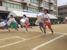 体育大会_503.jpg