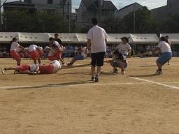体育大会_87.jpg