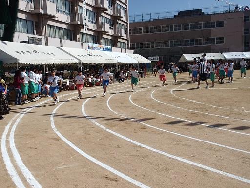 体育祭6.jpg