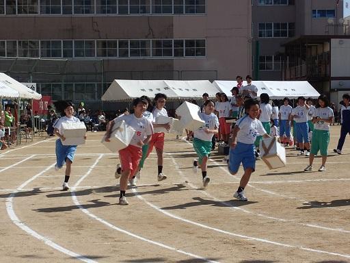 体育祭8.jpg