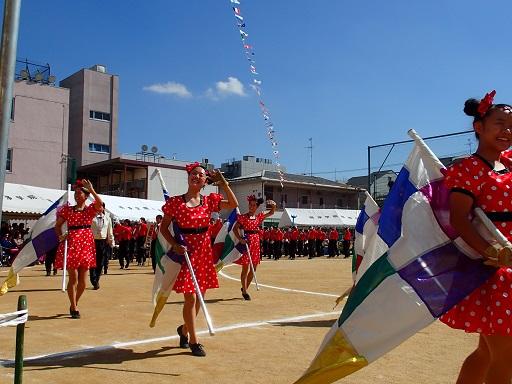 体育祭9.jpg