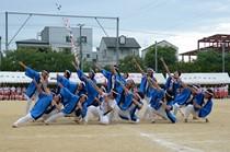 体育祭26.jpg