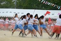 体育祭28.jpg