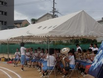 体育祭34.jpg