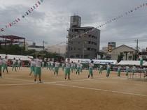 体育祭35.jpg