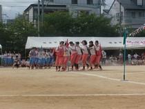 体育祭36.jpg
