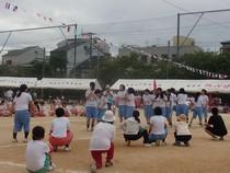 体育祭37.jpg