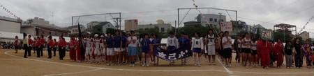 体育祭44.jpg