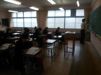 体験入学4.jpg
