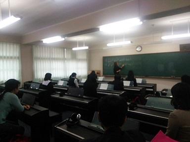 体験入学5.jpg