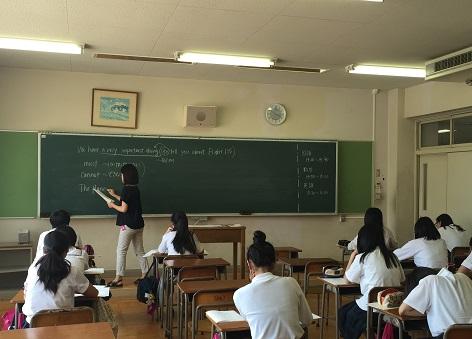 入試③.JPG