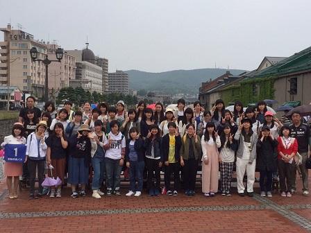 北海道班最終日3.jpg