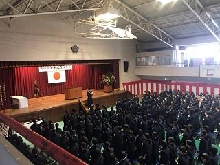 卒業式①.JPG