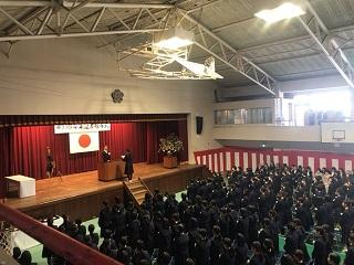 卒業式②.JPG
